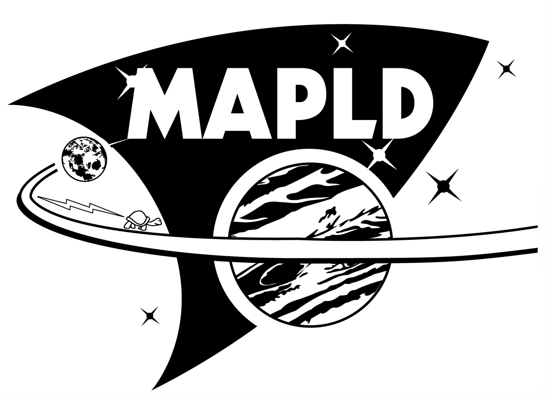 old nasa logo - photo #24